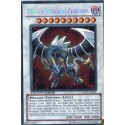 Dragon Paradoxe Corrompu