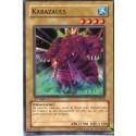 Kabazauls (C) [SD09]