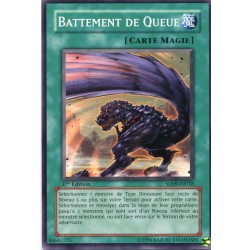 Battement De Queue (C) [SD09]
