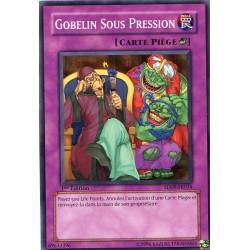 Gobelin Sous Pression (C) [SD09]