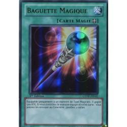 Baguette Magique (UR) [GENF]