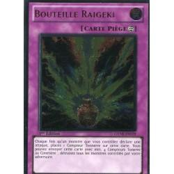 Bouteille Raigeki (UR) [GENF]