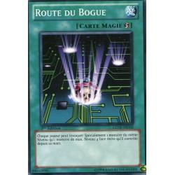 Route du Bogue (C) [GENF]