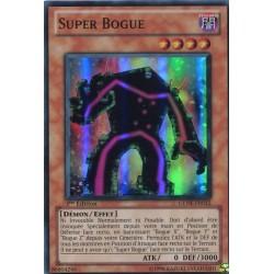 Super Bogue (SR) [GENF]