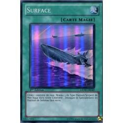 Surface (SR) [GENF]