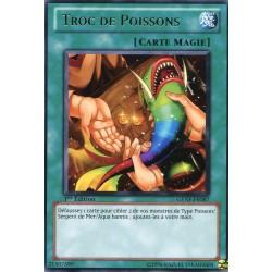Troc de Poissons (R) [GENF]