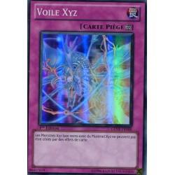 Voile Xyz (SR) [GENF]
