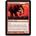 Rouge - Vengeance en chasse (R)