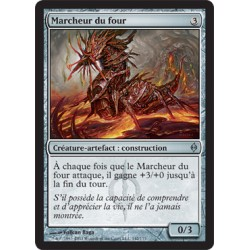 Artefact - Marcheur du Four (U) [NEWP] (FOIL)