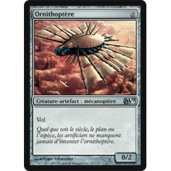 Artefact - Ornithoptère (U) (FOIL)