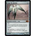 Artefact - Ange de platine (M) (FOIL)