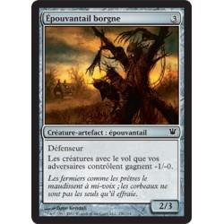 Artefact - Epouvantail Borgne (C) [INN]