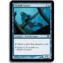 Bleue - Détrousseur ondin (C)