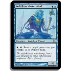 Bleue - Erudit vedalken (U)