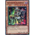 Yugioh - Chasseur Automate (SR) [PHSW]
