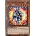 Yugioh - Chevalier Automate (R) [PHSW]