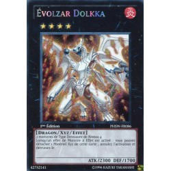 Evolzar Dolkka (STR) [PHSW]