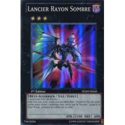 Lancier Rayon Sombre (SR) [PHSW]