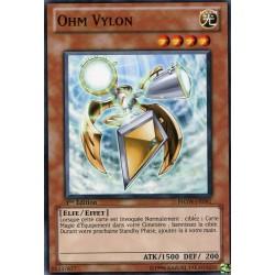 Ohm Vylon (C) [PHSW]