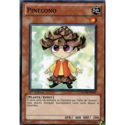 Pinecono (C) [PHSW]