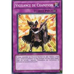 Vigilance de Champion (C) [PHSW]