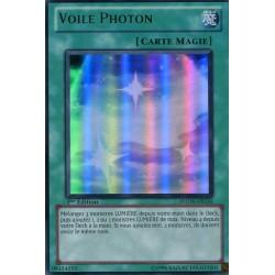 Voile Photon (UR) [PHSW]