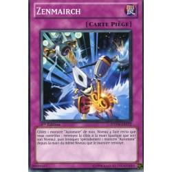 Zenmairch (C) [PHSW]