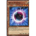 Yugioh - Balle Plasma (C) [PHSW]