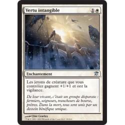 Blanche - Vertu Intangible (U) [INN] (FOIL)
