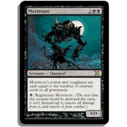 Noire - Nécrovore (R)