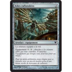 Artefact - Ailes Rafistolées (C) [INN] (FOIL)