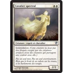 Blanche - Cavalier Spectral (U) [INN] (FOIL)