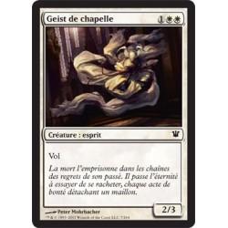 Blanche - Geist de Chapelle (C) [INN] (FOIL)