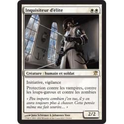 Blanche - Inquisiteur d'Elite (R) [INN] (FOIL)