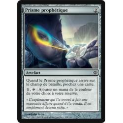 Artefact - Prisme prophétique (C) [ROE] (FOIL)