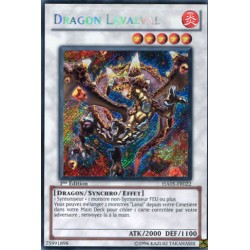 Dragon Lavalval (STR) [HA05]