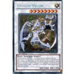 Epsilon Vylon (STR) [HA05]