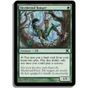 Verte - Ranger de Linciel (C)