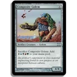 Artefact - Golem composite (U)