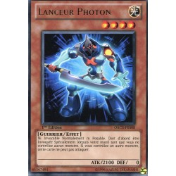 Lanceur Photon (R) [ORCS]