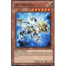 Léo Photon (C) [ORCS]