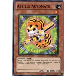 Abeille Automate (C) [ORCS]