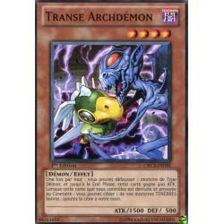 Transe Archdémon (C) [ORCS]