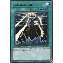 Gagagaclair (R) [ORCS]