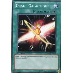 Orage Galactique (C) [ORCS]