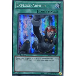 Explose-Armure (SR) [ORCS]