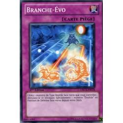 Branche-Évo (C) [ORCS]