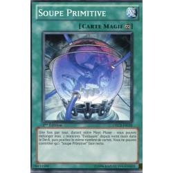 Soupe Primitive (C) [ORCS]