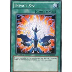 Impact Xyz (C) [ORCS]