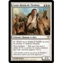 Blanche - Conte-destin de Thraben (R) [DKA]